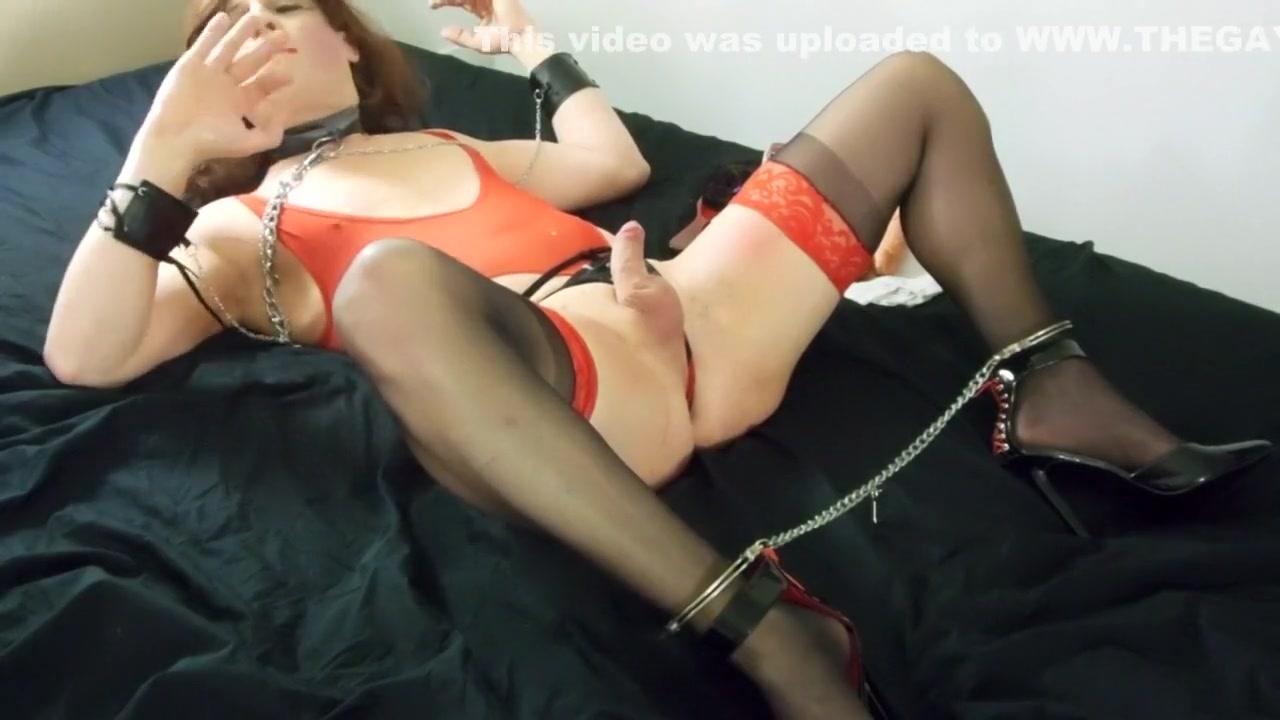 Bound Pleasures 2 Black anal sex videos