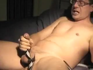 Cum Nov a combination of my Novmeber vids. Nughty sexual vidio clips