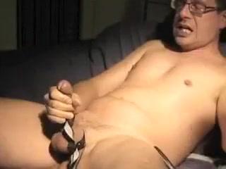 Cum Nov a combination of my Novmeber vids. Tiny tits big dick gif