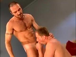 Sucking bears copulation & toying how do you masturbate women