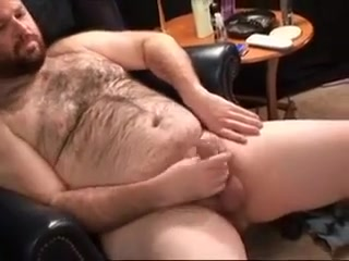 Workin` Man - James sister out bbw with porn