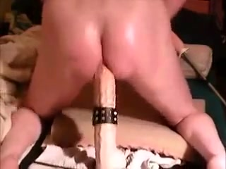 girlsy-boy total training. Village family porn sex