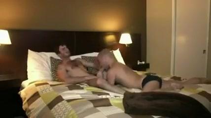 boys fucking on bed optimal penis size chart