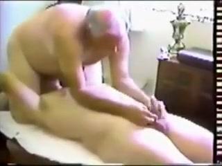 Doctor Grampa Loves Cock Sexy elf boobs