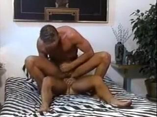 Gay Hardcore scene 31 Strapon dating in Orocue