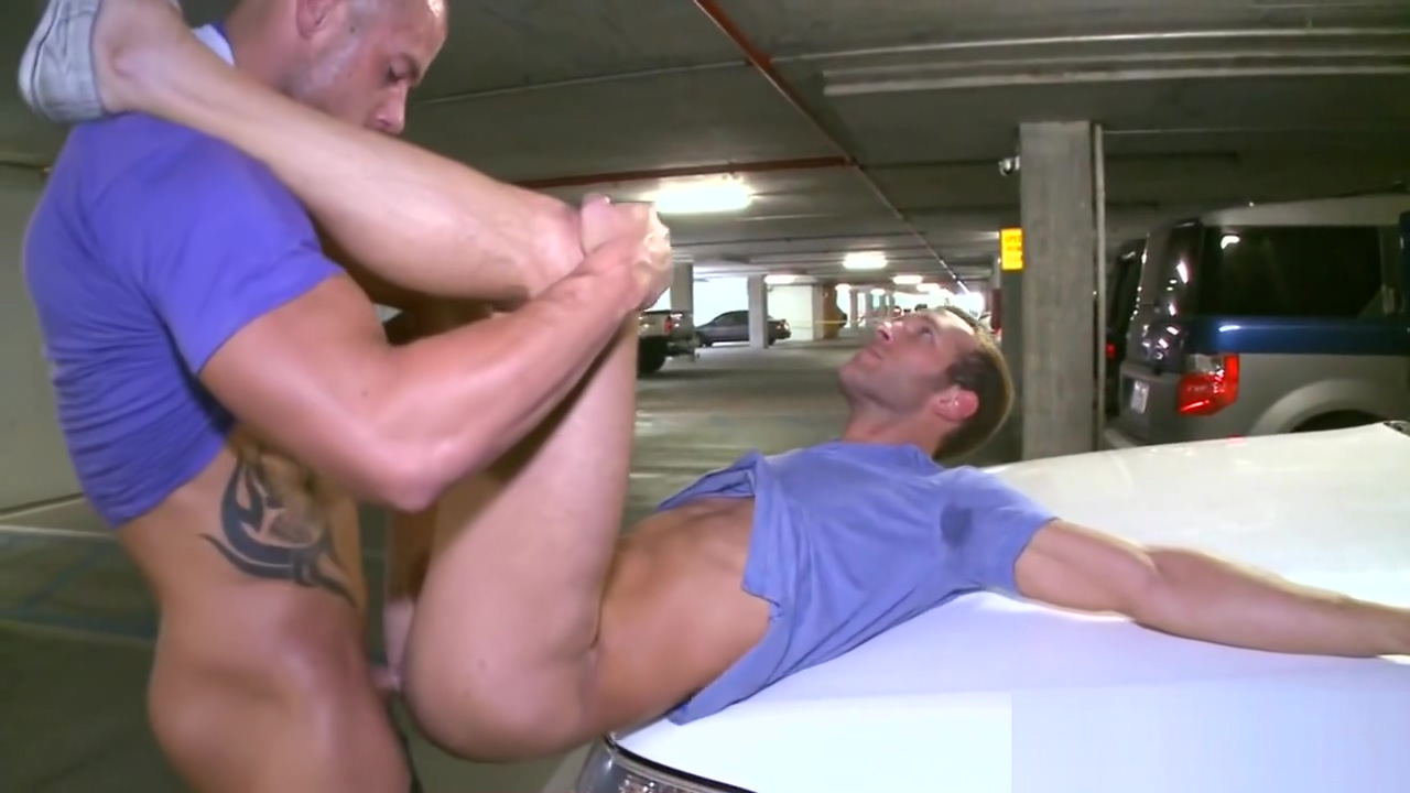 Two gays have nice sex Red tube milf facial