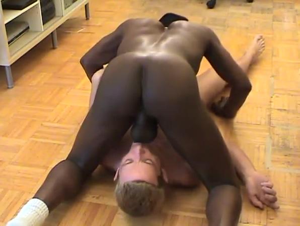 Ficke mein Loch 2-2 sex porn new site