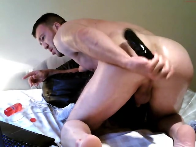 Exotic xxx video gay Solo Male newest youve seen Homemade drunk wife ready to fuck