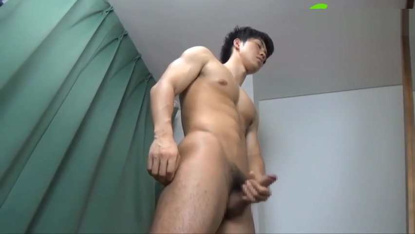 japanese gay video ACM037 animated the jetsons footjob