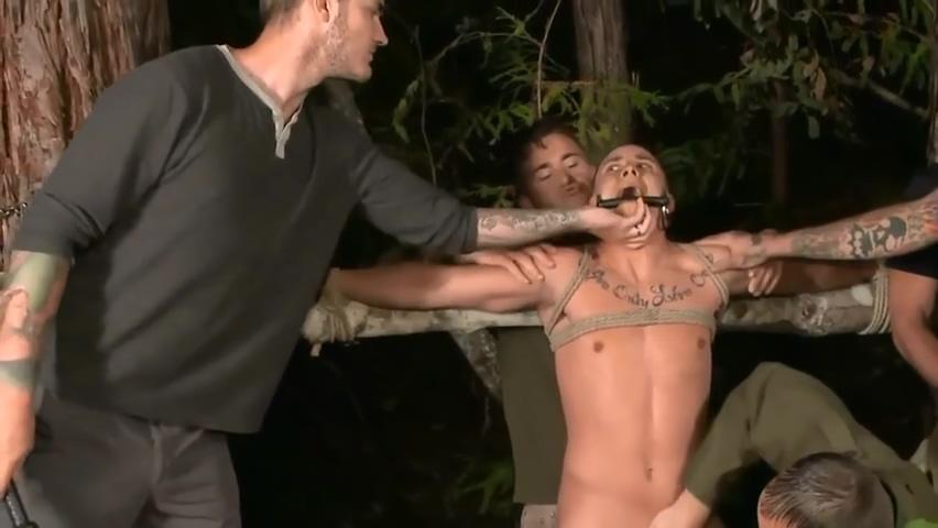 Sadomasochism - No One Can Hear you Screech! Part I gujarati cute girls porn photo in hd