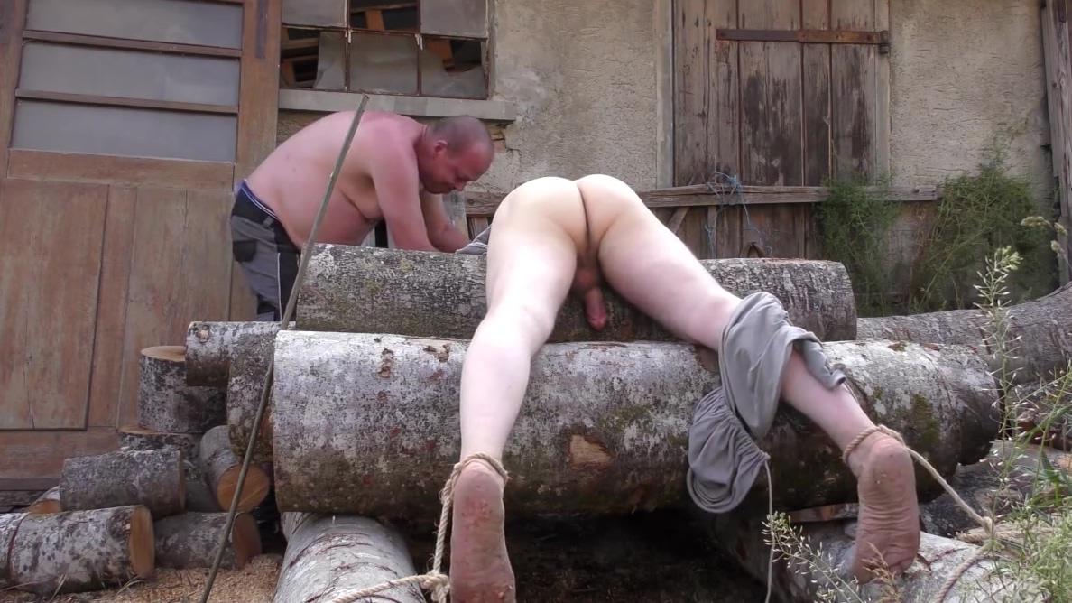 Corporal punishment in the Early Middle Ages Barbie dating videos reading