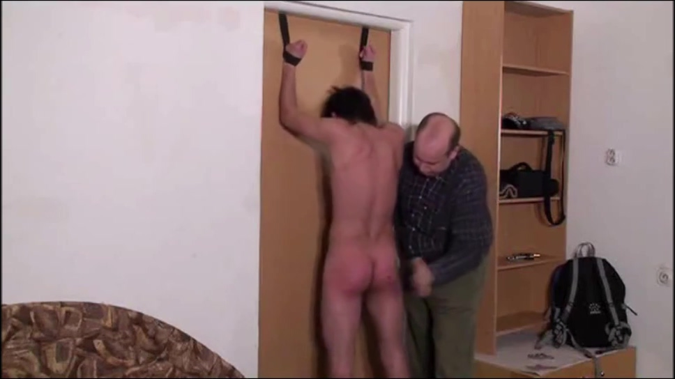 Boy Needs Punishment Huge tits blonde thin