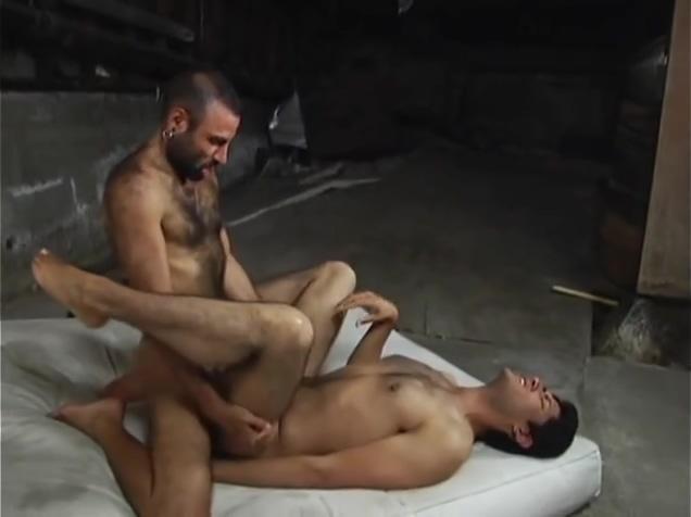 zwei geile Fickbcke ladyboy cums heaps video