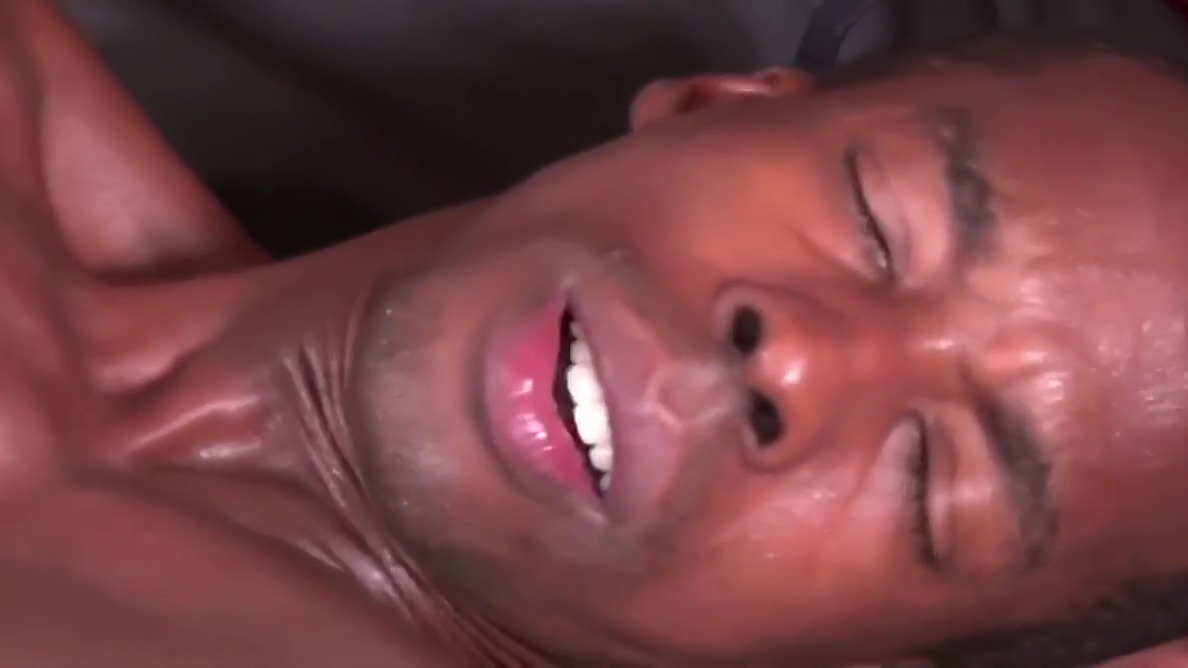 video 328 Busta rhymes nude pics