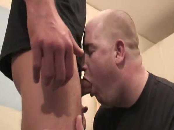 British craftsmen like BB 02 Video Sex Hd Tube