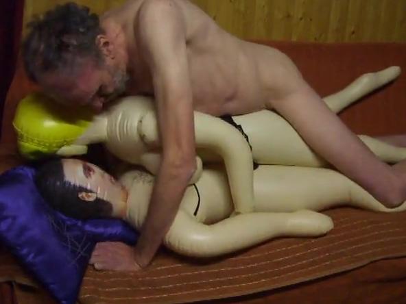 Einfach lieb ficken mp manga porn riya sex dirty image info