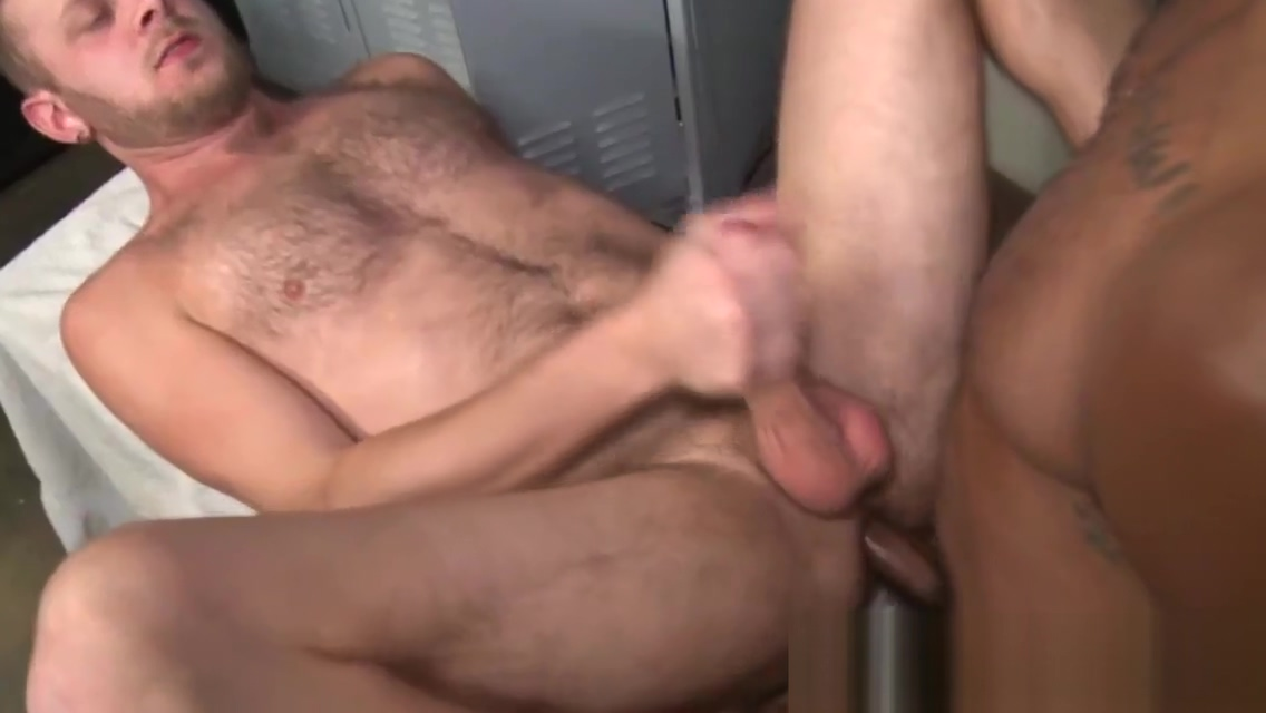 Stud pounded and spermed by bbc hd vr videos porn