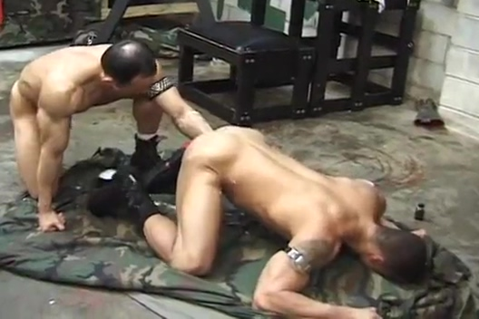men fist outdoor nude athletic erotic women