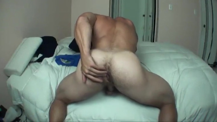 Crazy xxx video homosexual Gay exclusive , check it Teen sex and porn