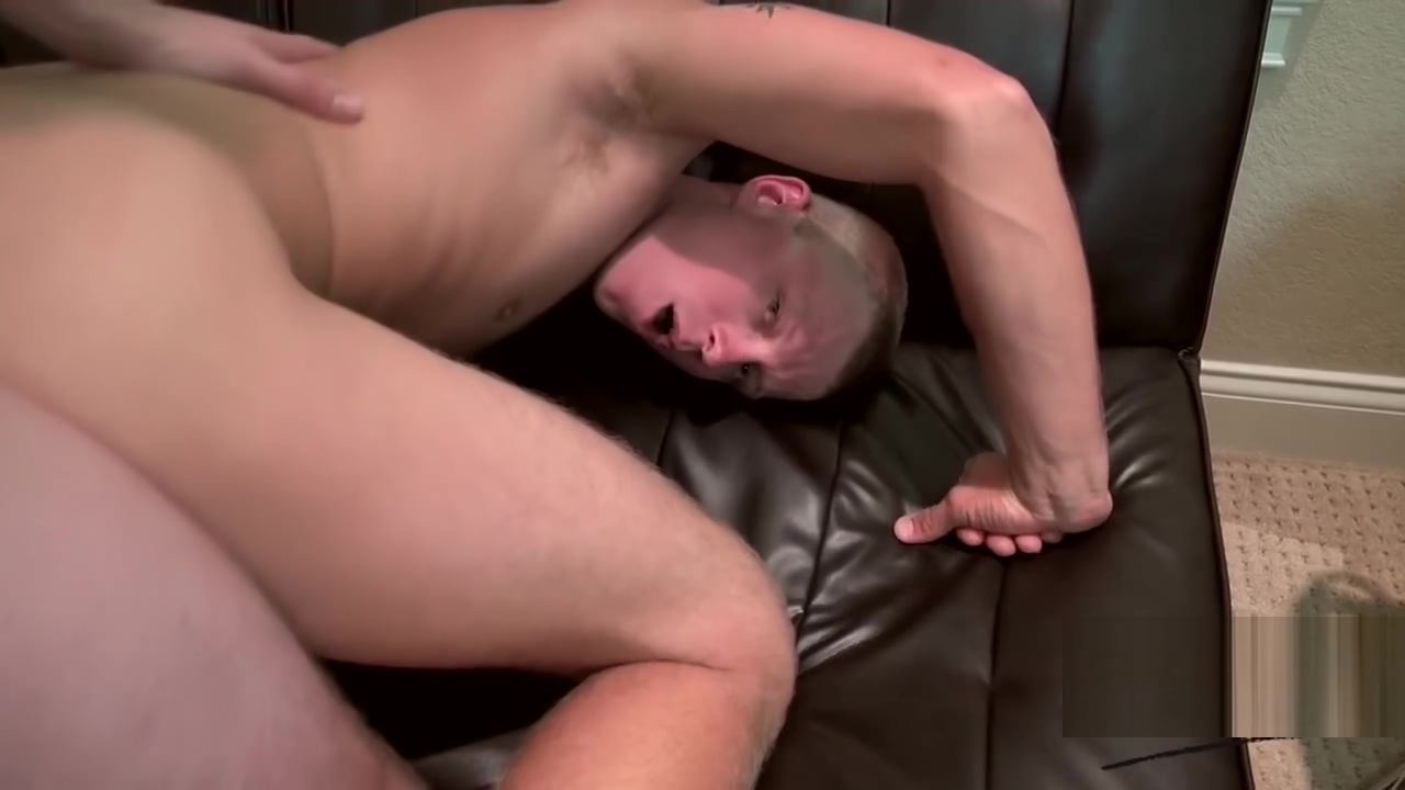 Rod Driver Casting Couch Xxx passed out gangbang