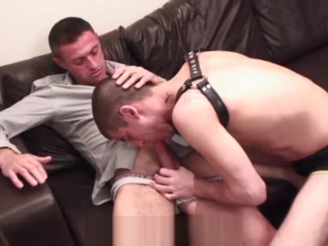 Astonishing xxx movie homosexual Gay , take a look Hot Fucking Porn Movies