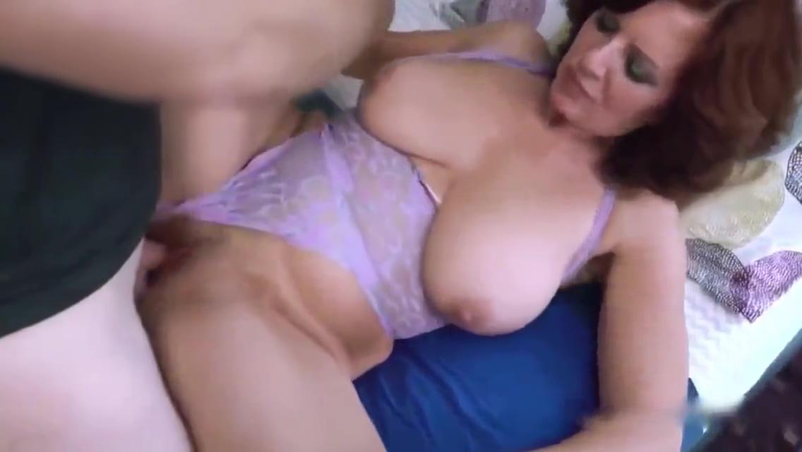 Early Morning Creampie Schwul / Ficken angelina jolie x video com