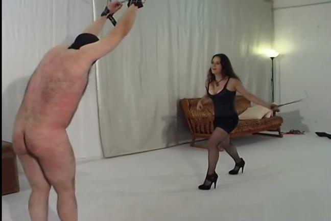 Incredible sex scene gay Fetish newest ever seen groping asian train molest 78 wmv