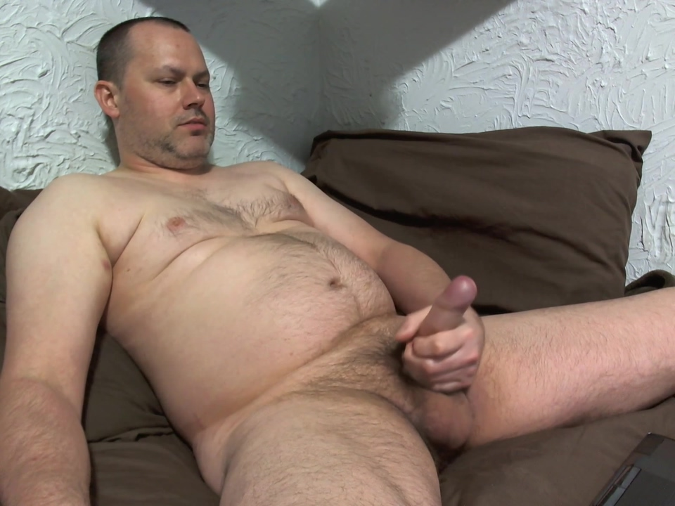 -?�(? ?)-?� Masturbating -?�(? ?)-?� Sexo xxx hand core
