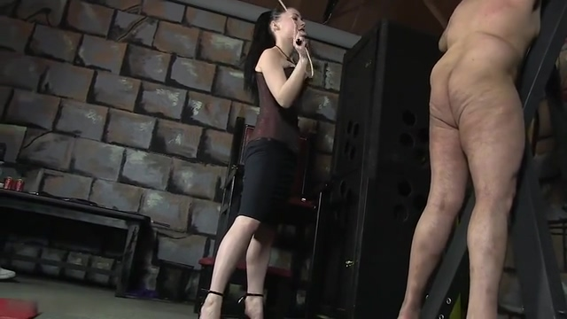Sexy Mistress Caning Male Slave, Free HD Porn b7 xHamster Ashley jenkins naked