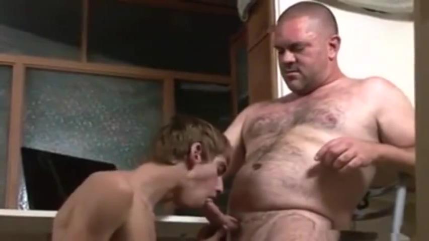 O sobrinho Sexy naked punished girls pic