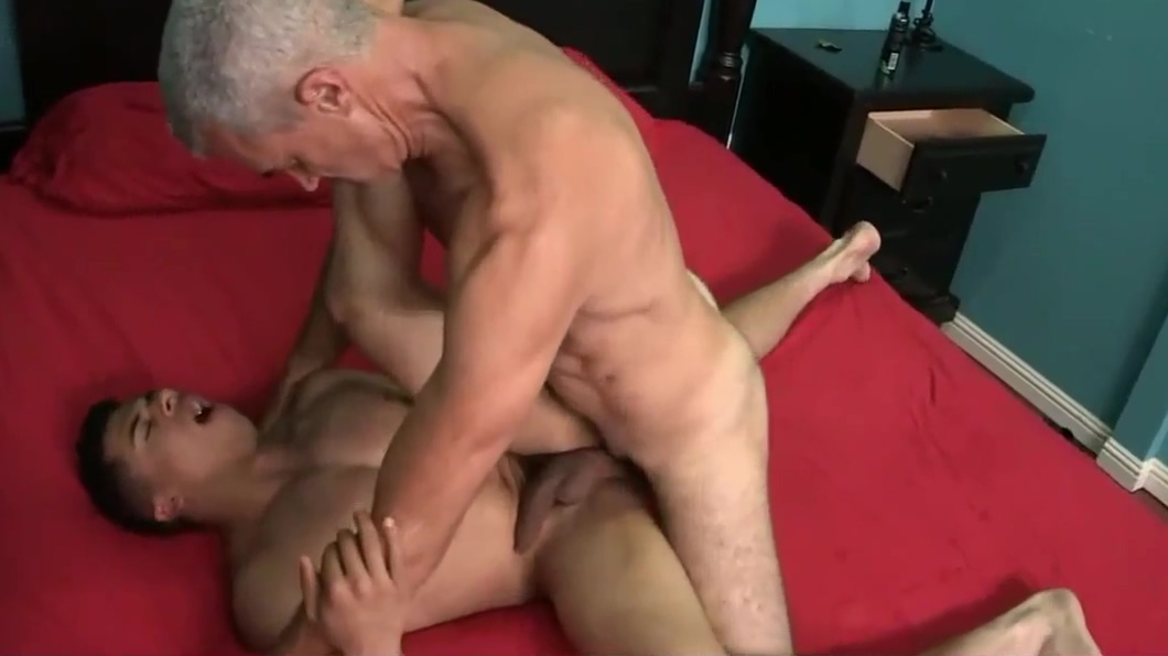 Sucking Daddy Big Mushroom Head Rufa mae sexy naked