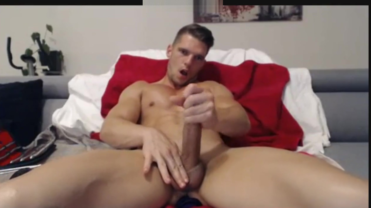 Horny sex clip homosexual Solo Male best pretty one Amateur Italian cutie drilled in the ass