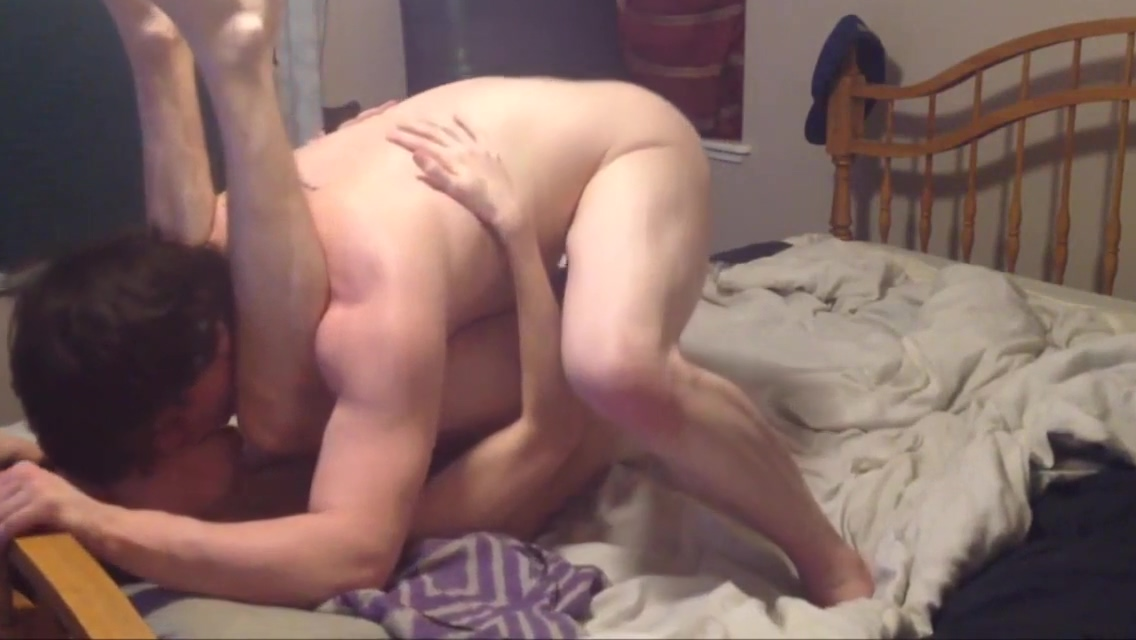 Crazy sex movie gay Gay Twinks just for you Doodle date sex