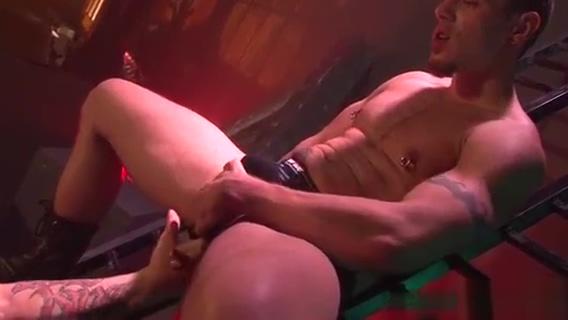 Hairy jock anal rimming with cumshot Arab Old Girls
