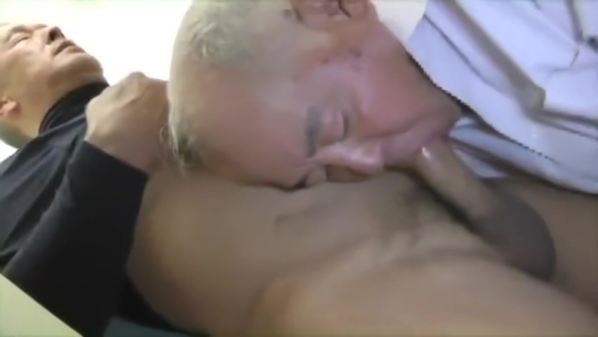 Handsome Daddy Suck Cock In The Toilet Part 2 Free astrelia xxx pic