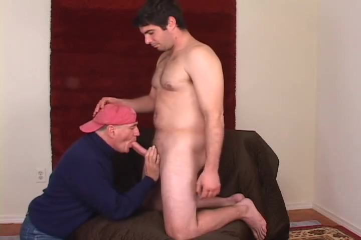Me sucking a str8 muscular, beefy former pro athlete, his first blowjob from another dude. Disabled girl video sex
