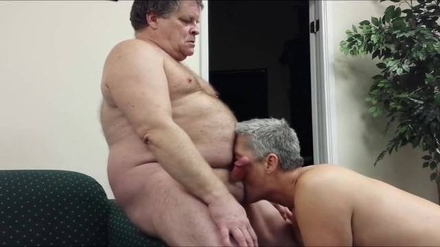 fat grandpa fuck daddy Finding a partner after 30