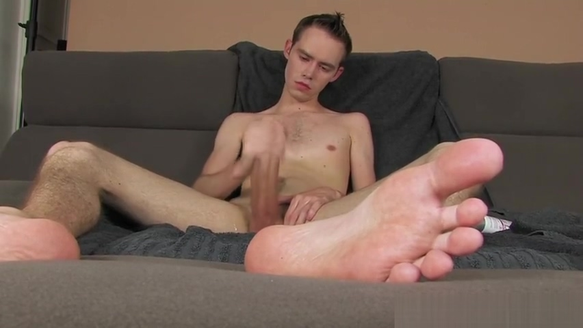 Steven Prior german handjob pov german handjob german handjob german handjob german handjob pov porn
