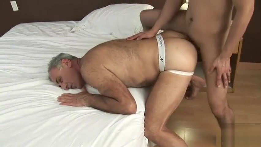 Exotic adult scene homo Cumshot best only here Hot lesbian babes fucking in shower