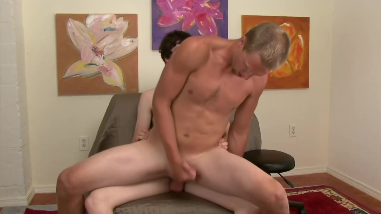 Str8 first timer fucks str8s hungry ass because I pay him to. Gay dating aps
