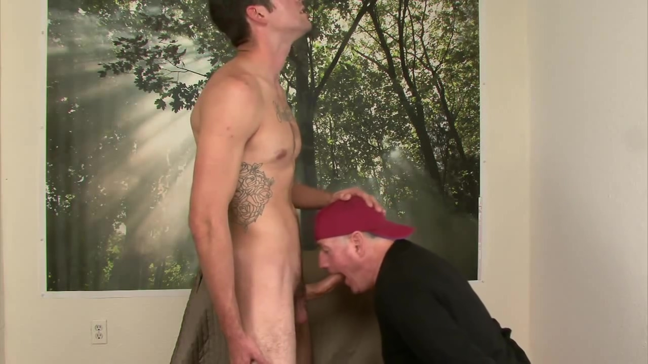 64 str8 Mitchell returns for a second time and now he lets me jack,suck and rim him for more mone Hand in pants xxx gif