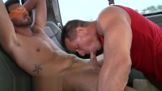 Straight boys caught gay Angry Cock! action girl galleries
