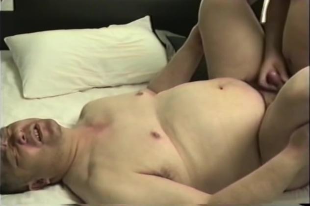 [SAMSON ViDEO TV] - ?????? (Nomask)-1 Twink gay jean