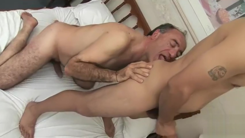 Amazing porn video gay Cock unbelievable ever seen ariana grande fingering herself