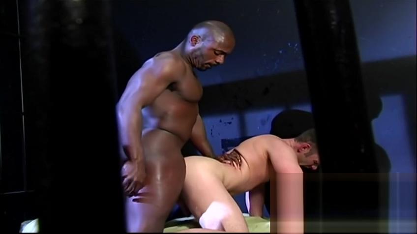 Gay Interracial Prison Sex amanda auclair cum shot