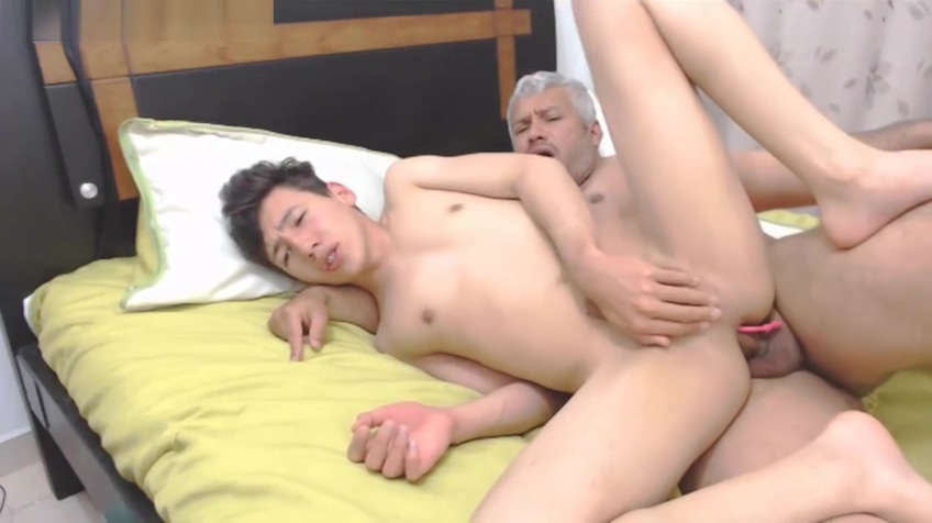 Best adult clip homosexual Anal fantastic exclusive version Swinger Facial Parties
