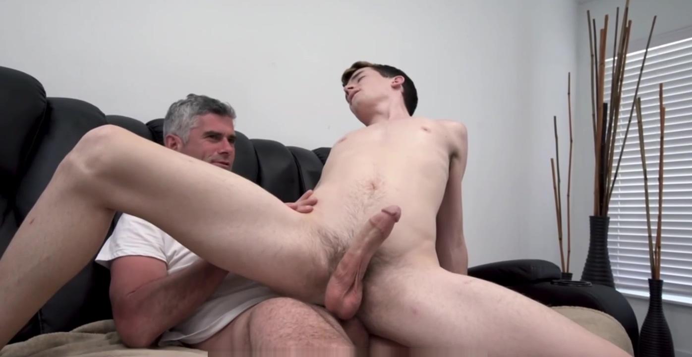 Hot Step Dad Punish Fucks Twink Step Son Beautiful Girl Want that Big Black Cock