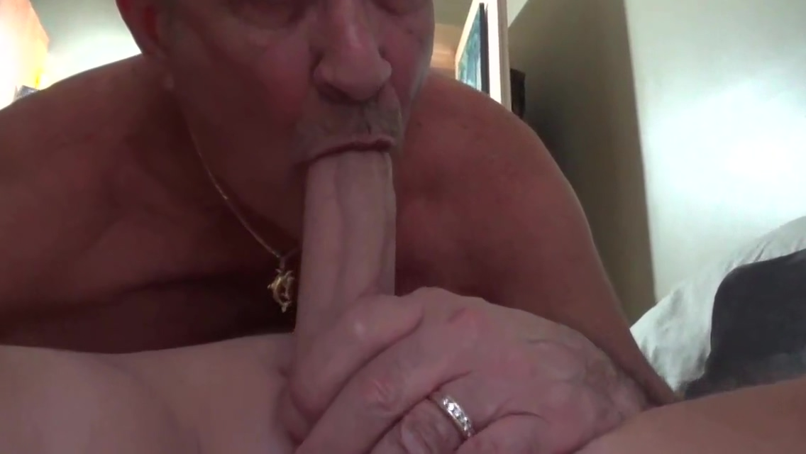 Steven sucks my cock and balls while i suck his.. big gay daddy tumblr