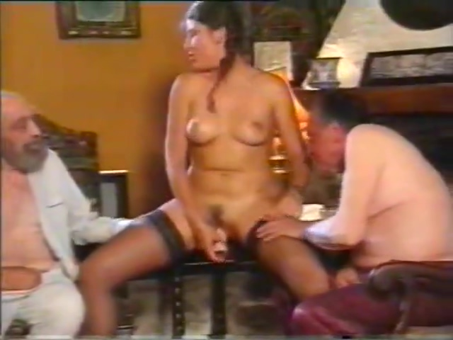 Straight daddy collection 1- Part 1 Big pussy milf videos