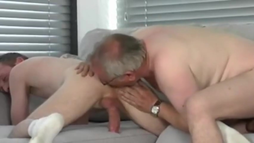 Excellent xxx clip gay Cock best show Pov amateur oral and anal creampie
